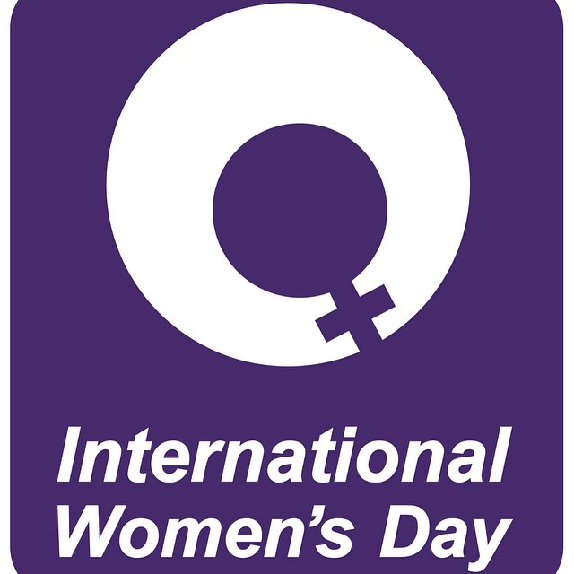 This Sunday, the world celebrates International Women's Day! The theme of this year's celebration is #MakeitHappen and is encouraging people to recognise the advancement of women. Here at @devahasdin we are so thankful for all the inspiring women in our personal and professional lives. #MakeitHappen #InternationalWomensDay #PR #WomeninBusiness #Devahasdin #PRPerth #CelebrateWomen #Women